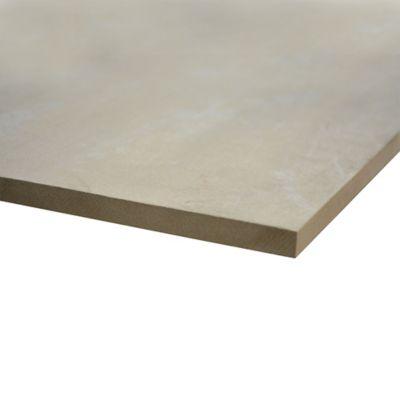 Placa Fibrocemento 14mm 244x122cm 62.10kg aprox.