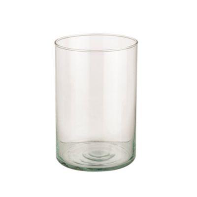 Vidrio cilíndrico 10 cm x 15 cm