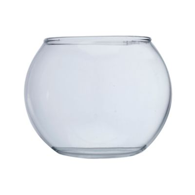 Acuario vidrio
