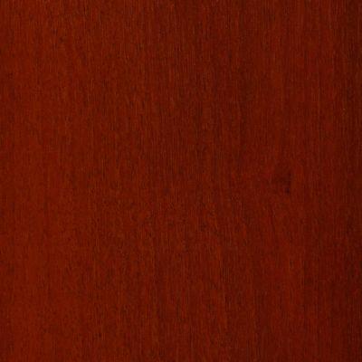 MDF cedro  15mm 2.44m x 1.83m