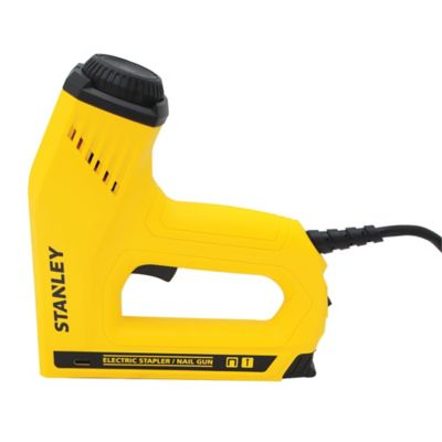 Grapadora Electrica  Ref TRE550
