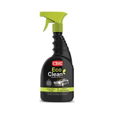 Lavado en seco eco clean 500 cc