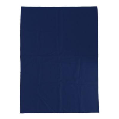 Protector Muebles Mascotas