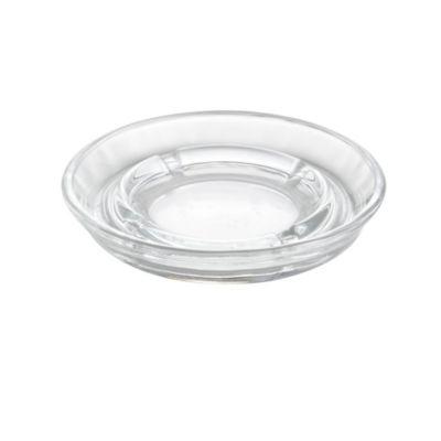 Cenicero 12,7 cm circular