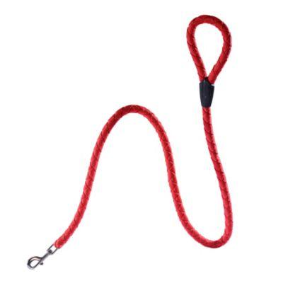 Trailla cordon reata 145 cm