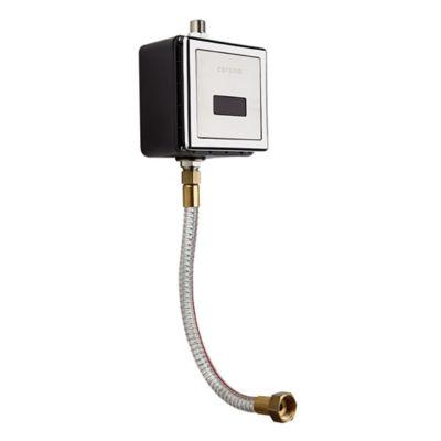 Fluxómetro electrónico orinal