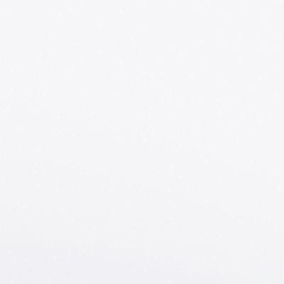 Tablero Blanco Poliuretano 18mm 244x122 cm