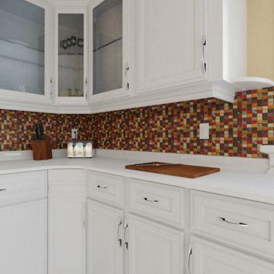 Mosaico Spring 27.7X27.7cm