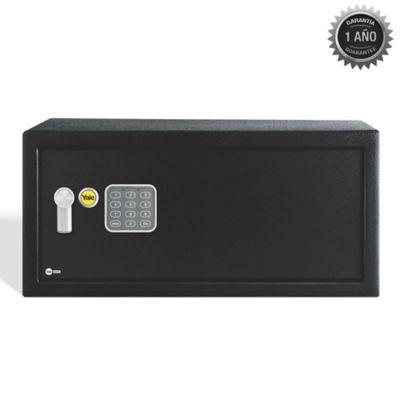 Caja Fuerte Digital 43x35x20cm Laptop