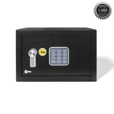 Caja Fuerte Digital 31x20x20cm