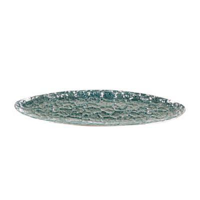 Bandeja Ovalo Sevilla 46 x 12.5 cm