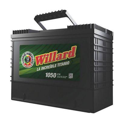 Batería 27AI-1050