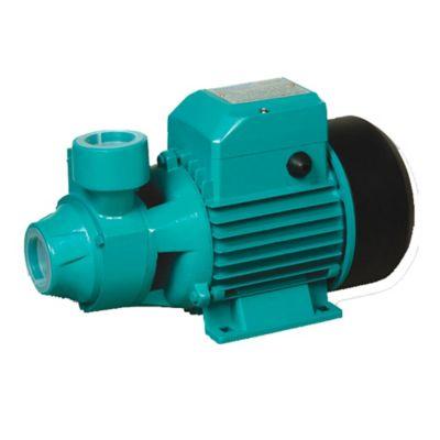Electrobomba 1/2 hp Periferica