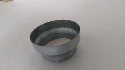Reducción 2,5Pgx2Pg Cal 26 Metalica