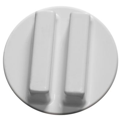 Tapón Roscado de 1 .1/2 Piscina SP1022C