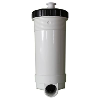 Filtro De Cartucho Pentair 25ft2 Piscina R172502j