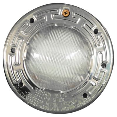 Reflector Leds Spa Piscina Intellibrite 640130
