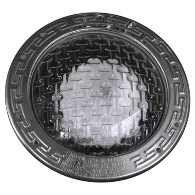 Reflector Pentair 300w. 12v. amerlite (78431100)