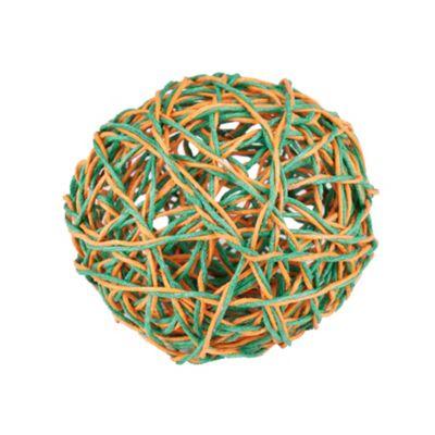 Esfera fibra mediana