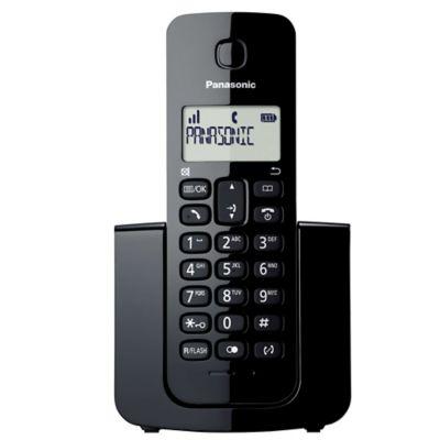 Teléfono Inalámbrico ID