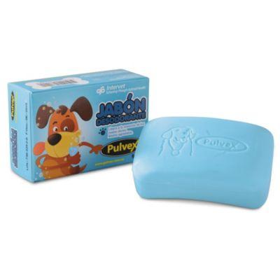 Jabón insecticida 90 gramos