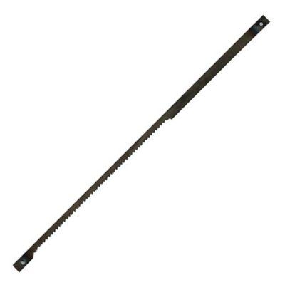 Paquete de Accesorios Para Cortar Madera y Plástico Lámina Moto-Saw MS51 x 5 Piezas