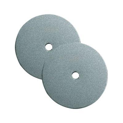Set Disco Pulir Esmeril 1-pulg (25.4mm) x 5und