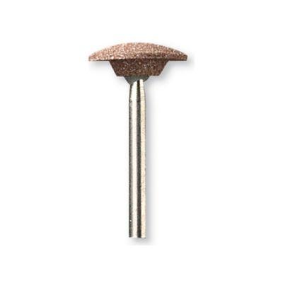 """Fresa Óxido de Alumínio 971 - 5/8"""" - 15,9mm (5 und)"""