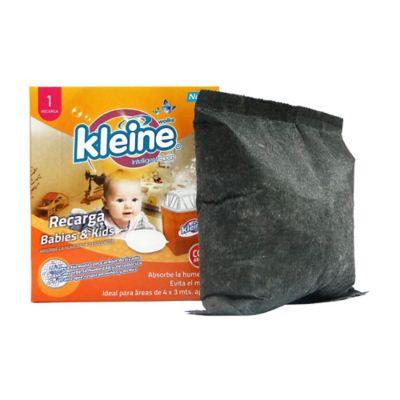 Absorbente Humedad Repuesto Babies & Kids