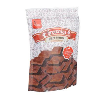 Brownies para perros x 82 gramos