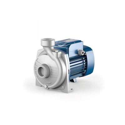 Bomba Centrif Acero Imp/Abiert 1HP 220/440V