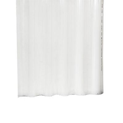 Teja Perfil 7 Premium #8 244x92cm 1.3mm PVC