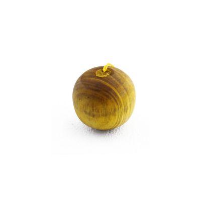 Bolita con olor a naranja x 1 unidad