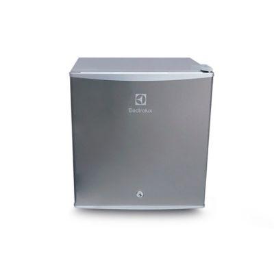 Minibar 50 Lt Frost ERDW053MPS Gris