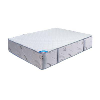 Colchón Ortorelax Plus V2 100x190cm