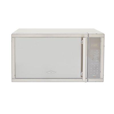Horno Microondas 0.7 PC - Acero Inoxidable