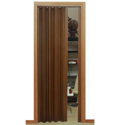 Puerta Milano 70x200 cm Valentini
