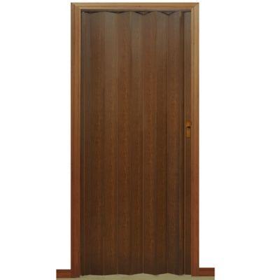 Puerta Milano 90x200 cm Valentini