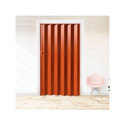 Puerta Milano 120x200 cm Valentini