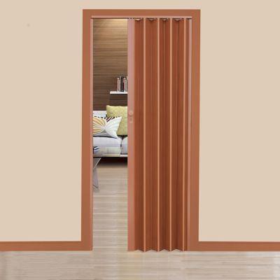Puerta Milano 90x240 cm Valentini