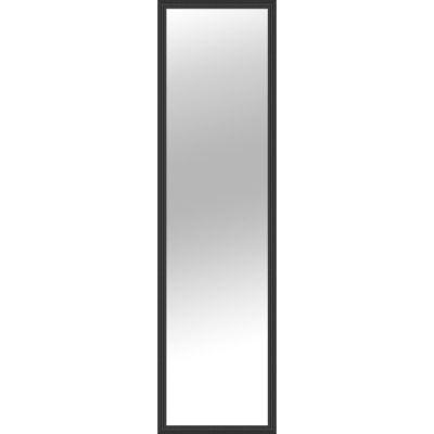 Espejo Vestidor 30x120 cm