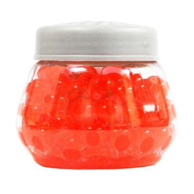 Ambientador Perlas Ambientadoras Frutos Rojos
