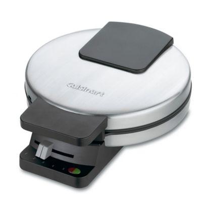 Wafflera Clásica 120V