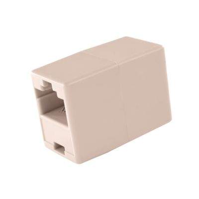 Union P/Cable de Red RJ-45