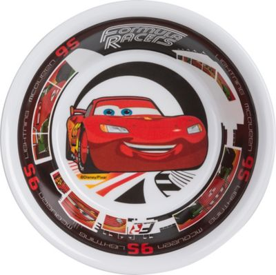 Bowl Cars 2 Racers