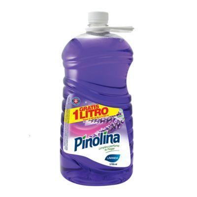 Pinolina Lavanda Galon x3785ml Precio Especial