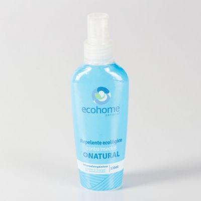 Repelente Ecológico Spray 130 ml