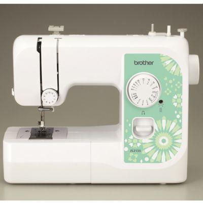 Máquina de coser familiar 14 puntadas
