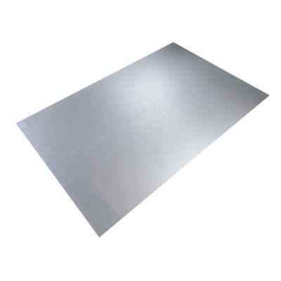 Lamina Division 120x180cm gaviotas cristal