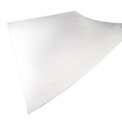 Lamina Division 120x180cm cascadas cristal